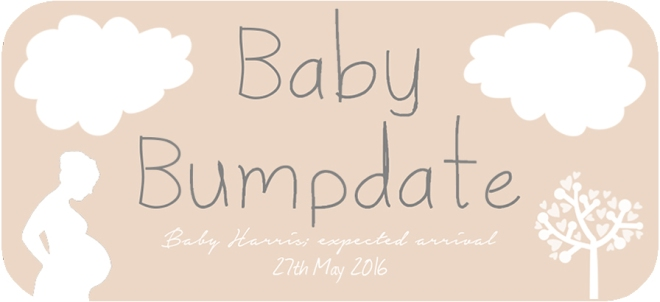 Bumpdate header copy5