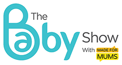 The Baby Show @ExCel London