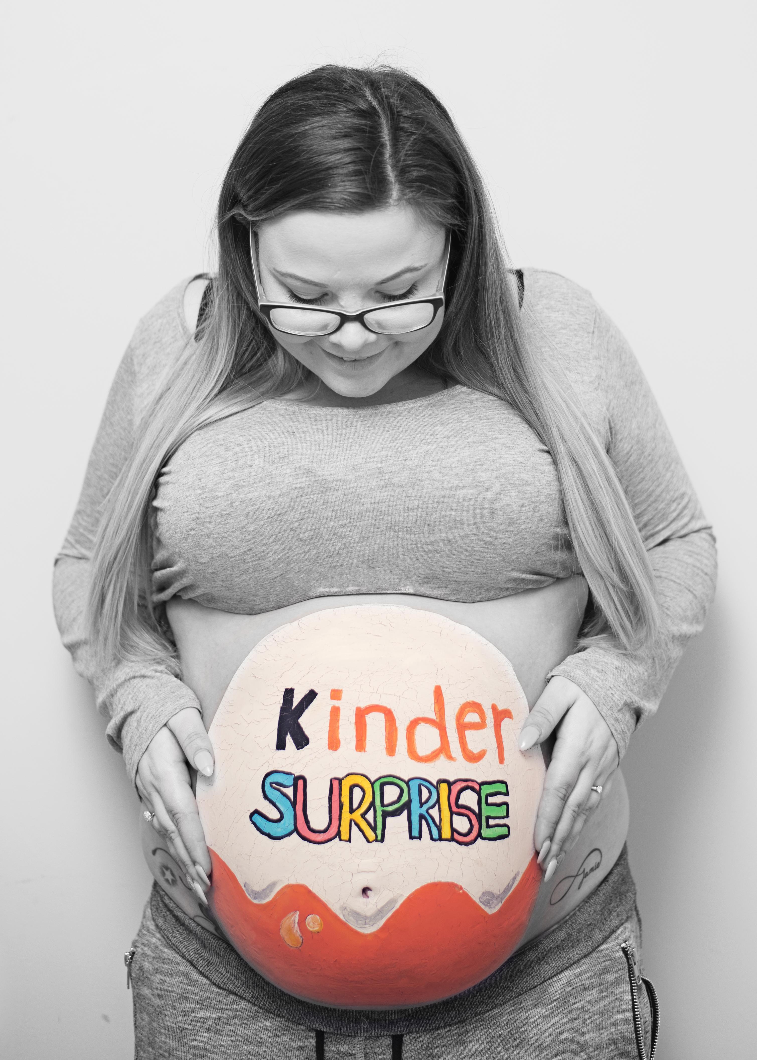 KINDER SURPRISE 4.jpg