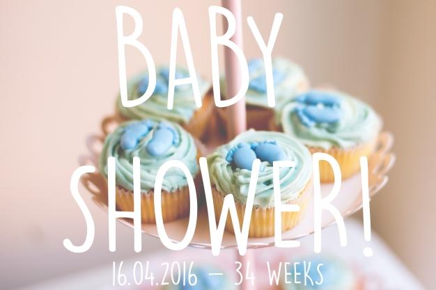 BABY SHOWER.jpg