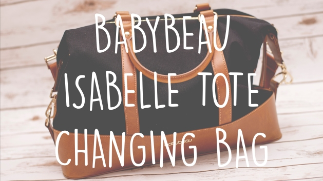 BabyBeau Changing Bag OSM.jpg