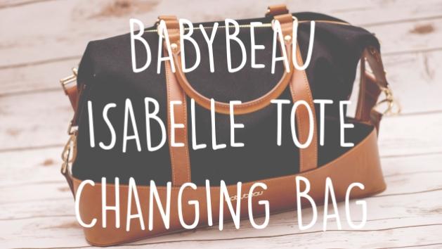 BabyBeau Changing Bag OSM.jpg