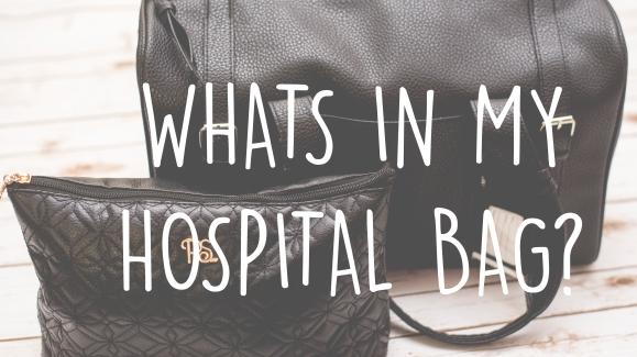 Hospital bag 3 copy.jpg