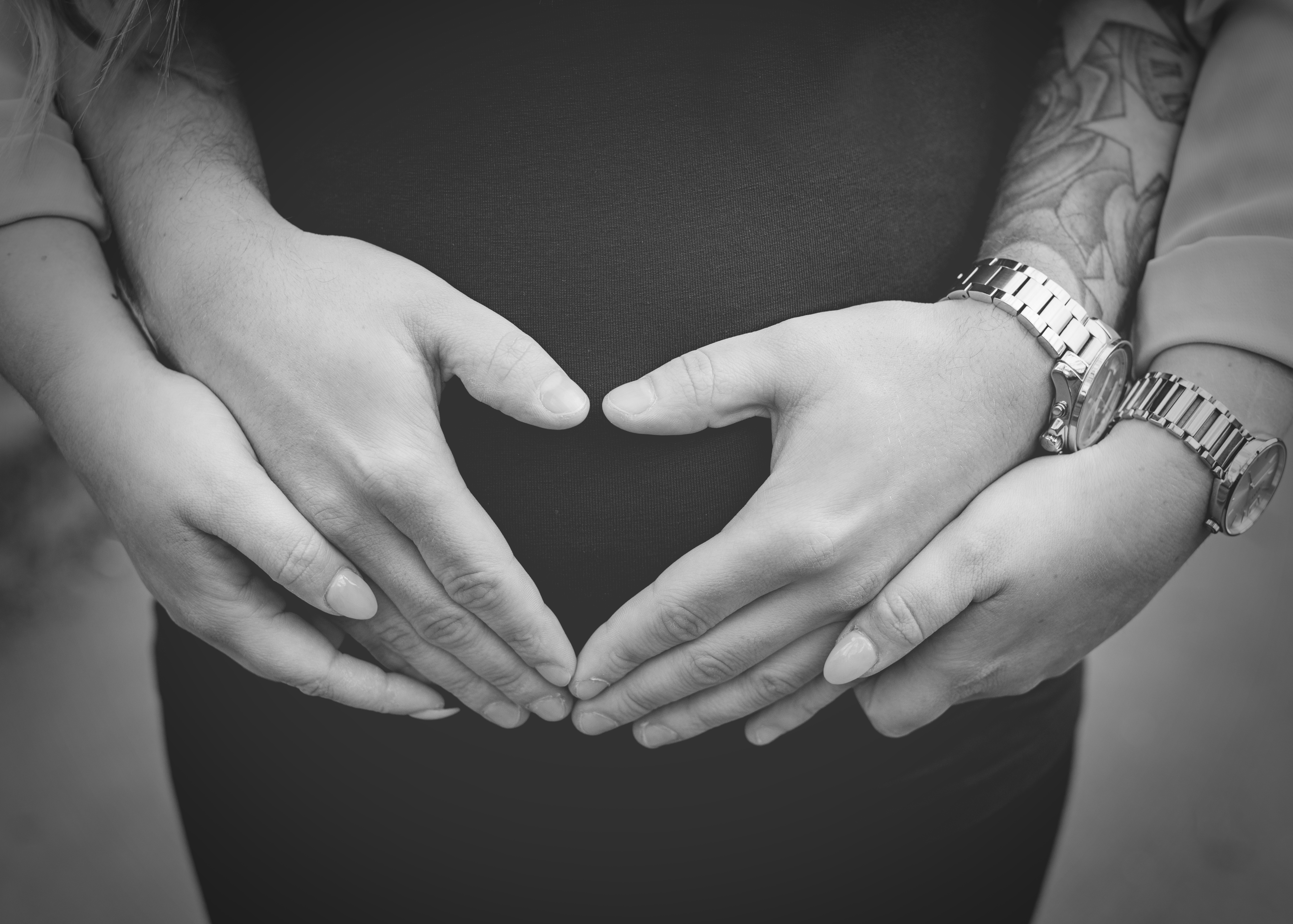 Maternity 16
