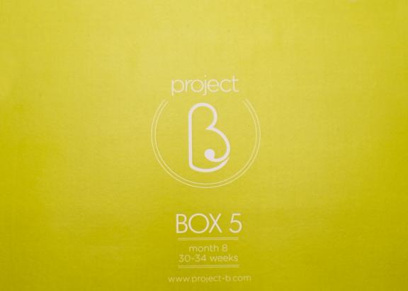 PROJECT B BOX 1.jpg