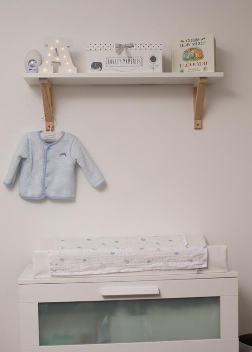 Nursery 5.jpg