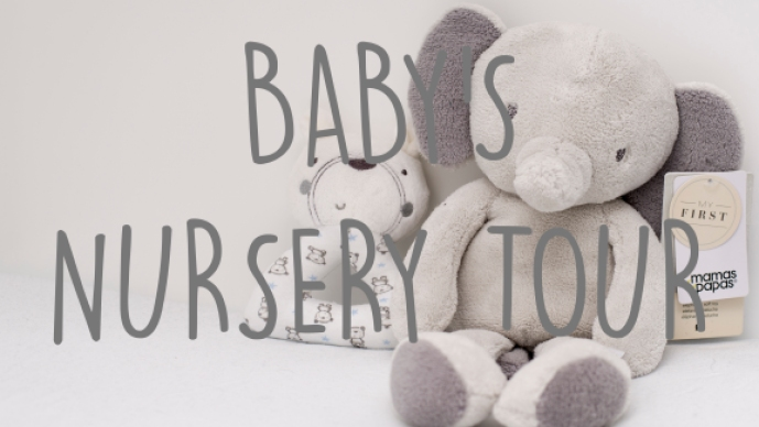 NURSERY TOUR HEADER.jpg