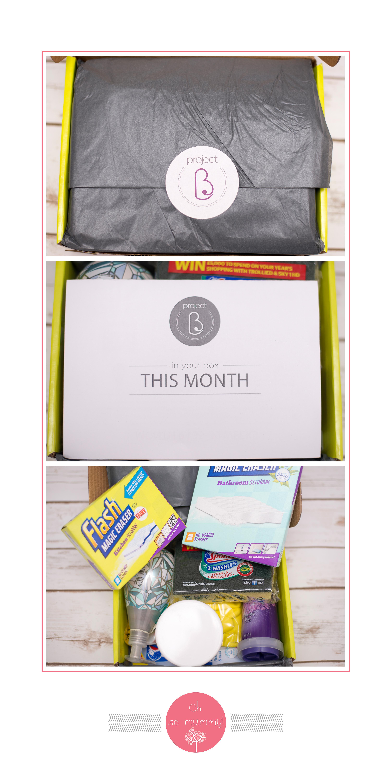 PROJECT B BOX 6 SB.jpg