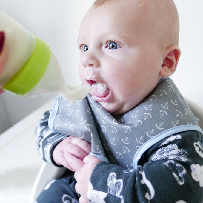 weaning-oh-so-mummy-6