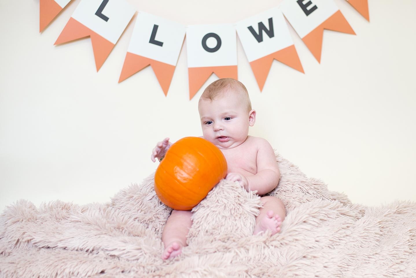 halloween-oh-so-mummy-1