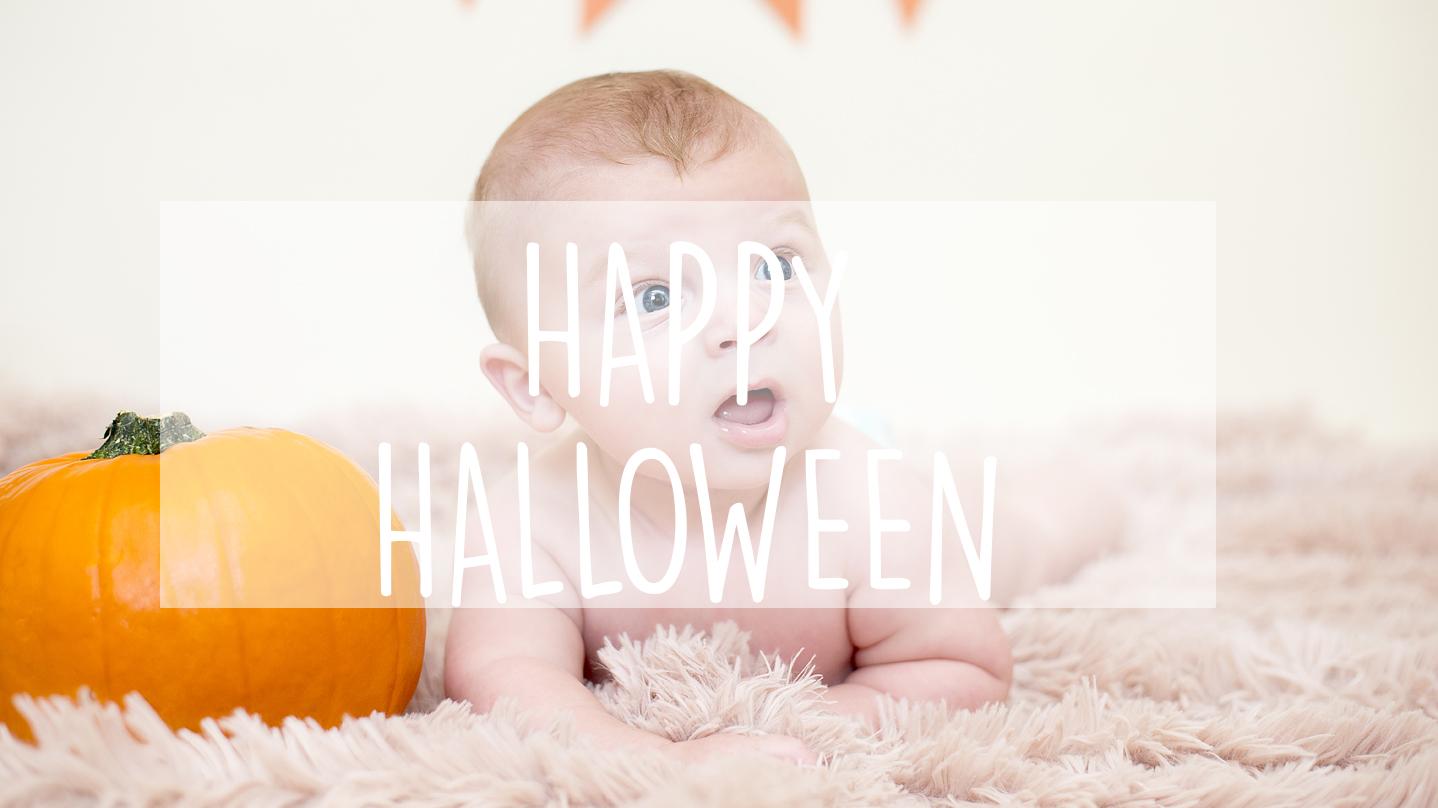 Halloween-oh-so-mummy-4.jpg