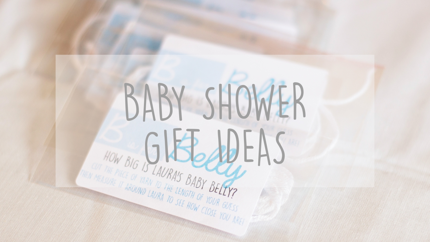 oh-so-mummy-baby-shower-gift-ideas.jpg