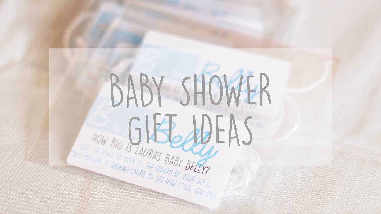 oh-so-mummy-baby-shower-gift-ideas.jpg