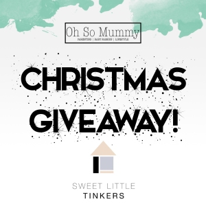 oh-so-mummy-blogmas-2016-giveaway
