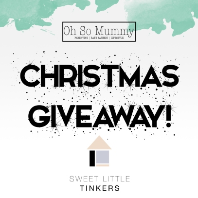 oh-so-mummy-blogmas-2016-giveaway.jpg