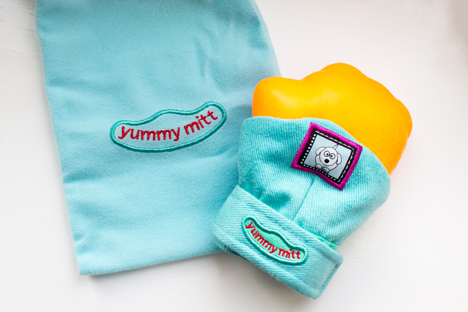 oh-so-mummy-yummy-mitt-review-8-copy