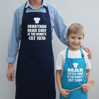 normal_personalised-daddy-and-me-apron-set.jpg
