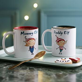 normal_personalised-magic-is-real-elf-mug