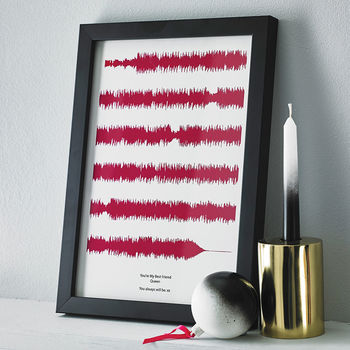 normal_personalised-song-soundwaves-print.jpg