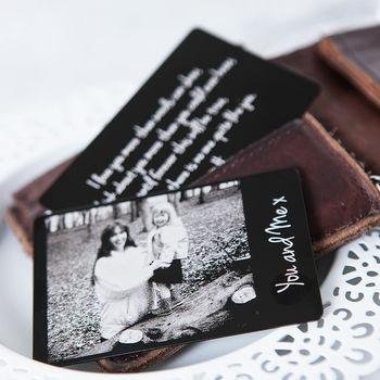 normal_photograph-wallet-insert-card.jpg